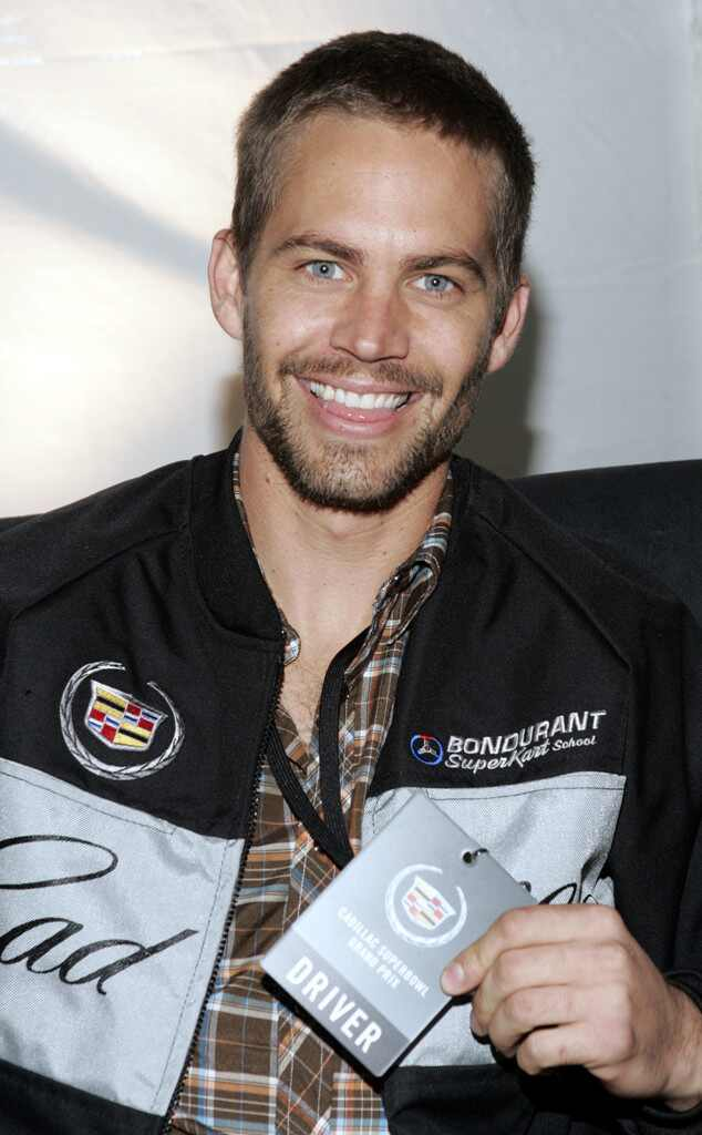 Niecy Nash Family Tragedy Paul Walker Death: Sta...