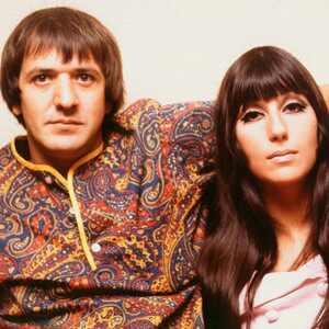 Sonny, Cher