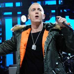 Eminem, SNL