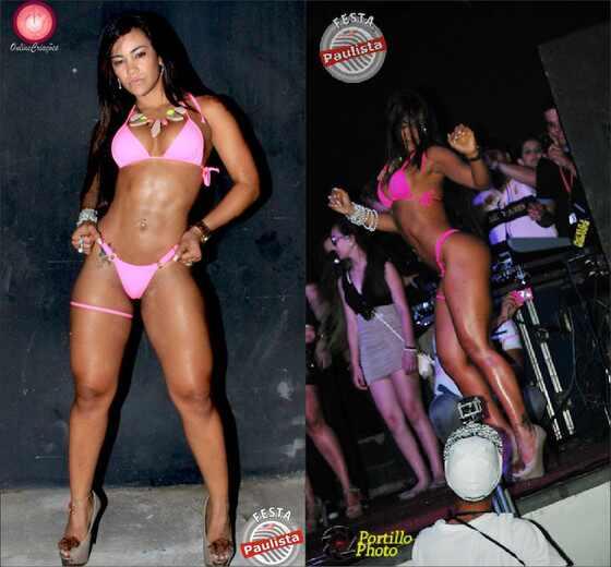 prostitutas de lujo españolas justin bieber prostitutas