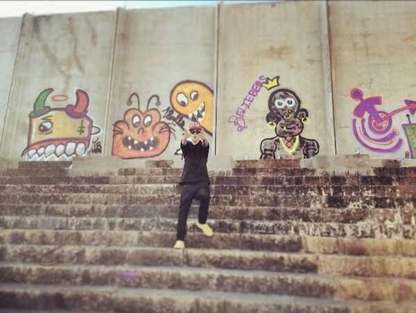 Justin Bieber, Justin Bieber Brasil