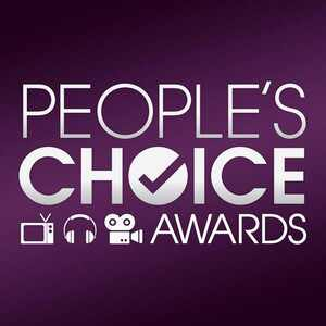 People's Choice Awards 2014, Logo