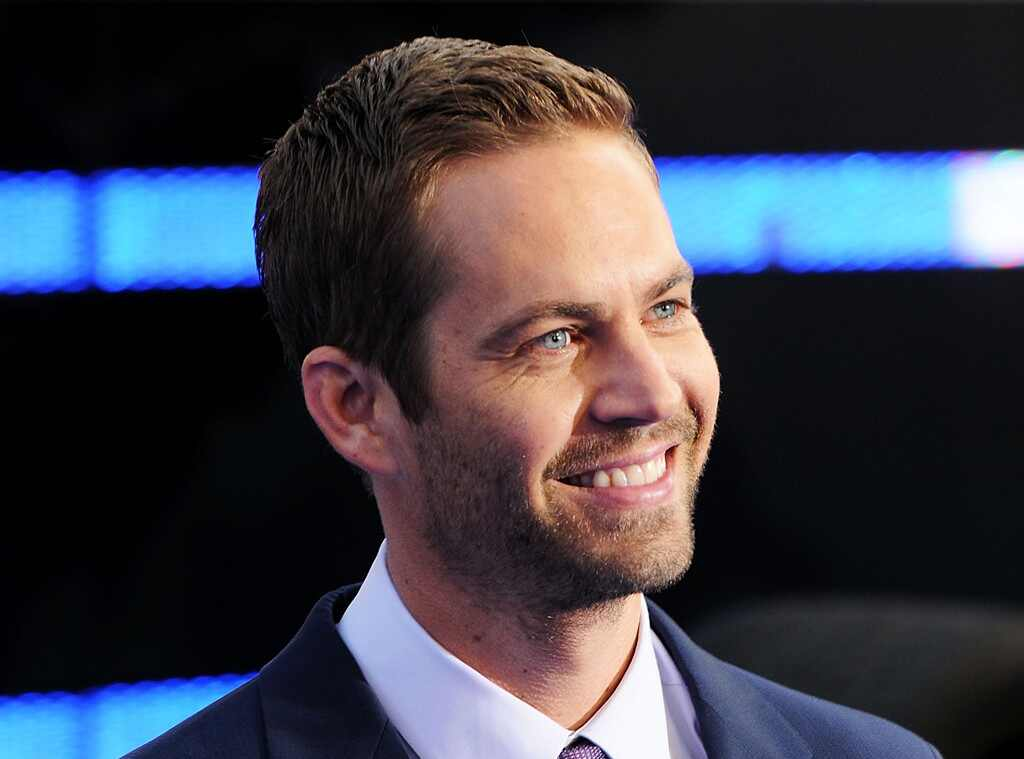 Paul Walker's Funeral: Family and Close Friends Say Final ...
