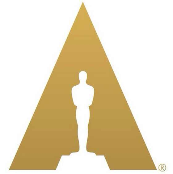 Oscar, logo 2014