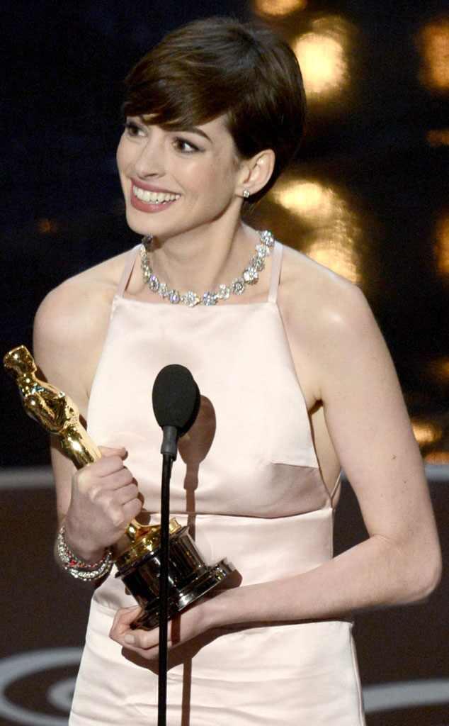 Los 8 Oscars menos merecidos de la historia (+ Videos)