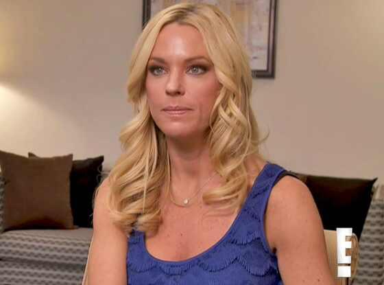 Kate plus 8 on wife swap celebrity