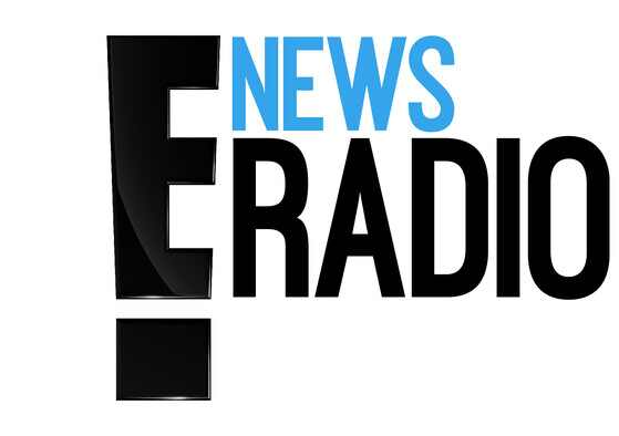 E! News Radio