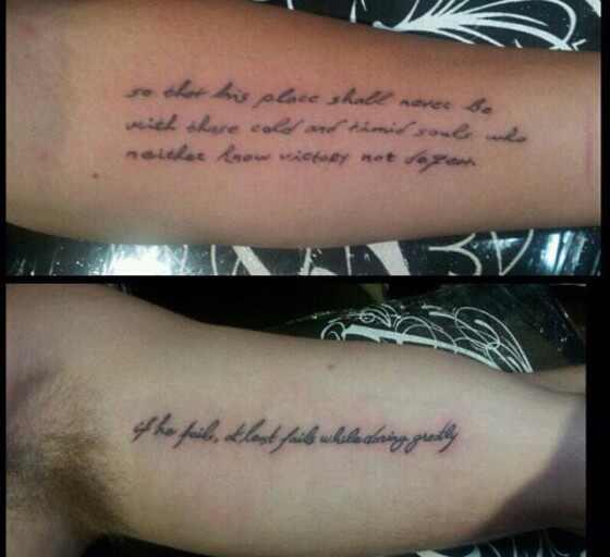 Tatuagens casal, tattoos famosos, Miley Cyrus, Liam Hemsworth, Chris Bronw, Rihanna, Khloe Kardashian, Lamar Odom