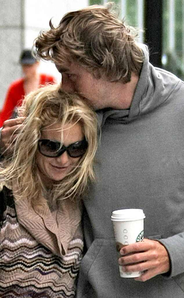 Karina smirnoff dating owen wilson