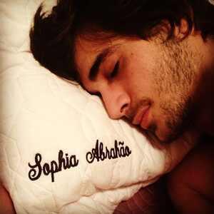 Sophia Abrahao, Fiuk
