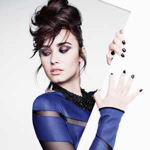 Demi Lovato, Heart Attack