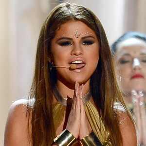 Billboard Music Awards, Selena Gomez