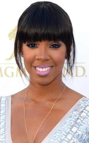 Kelly Rowland, Billboard Music Awards