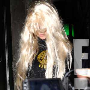 Amanda Bynes, Arrested