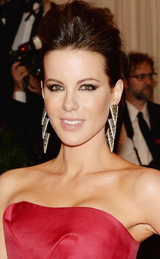 Kate Beckinsale, MET Gala