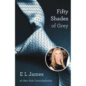 50 Shades of Grey, Sam Taylor-Johnson