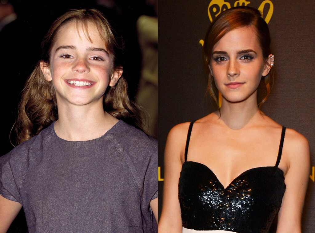 child stars then and now 2017 - photo #44
