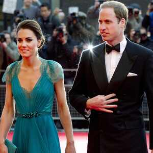 Prince William and Kate Middleton, Catherine, Duchess of Cambridge