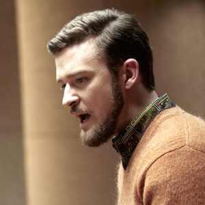Inside Llewyn Davis, Justin Timberlake