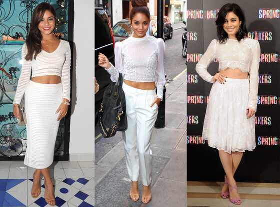 how to make a midriff top