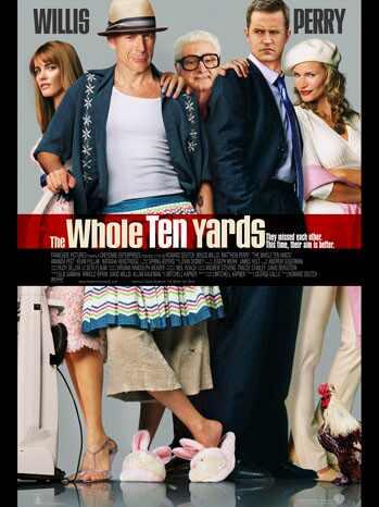 Afiches de películas