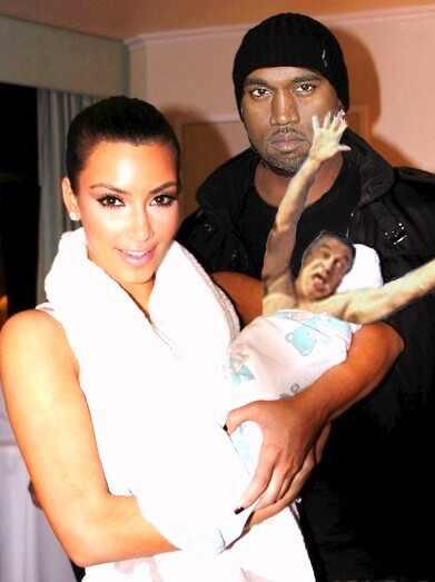 Baldwin Photoshops