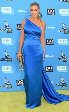 Carmen Electra, Do Something Awards
