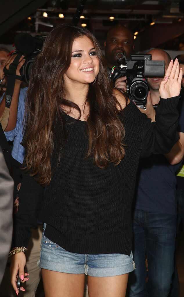Selena Gomez, Ashley Benson, Vanessa Hudgens