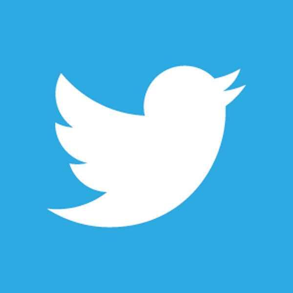 Twitter libera oficialmente o uso de 280 caracteres