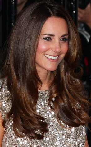 Kate Middleton, Duchess Catherine, Duchess of Cambridge