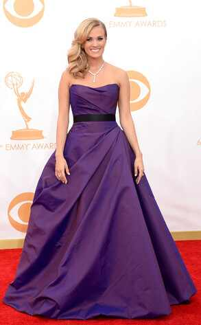 Carrie Underwood, Emmy Awards, 2013