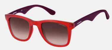 Oculos das famosas