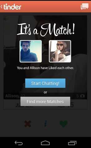 7 cosas que debes hacer antes de ir a una cita con alguien que conociste por internet (+ GIFs)