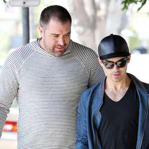 Joe Jonas, Coach