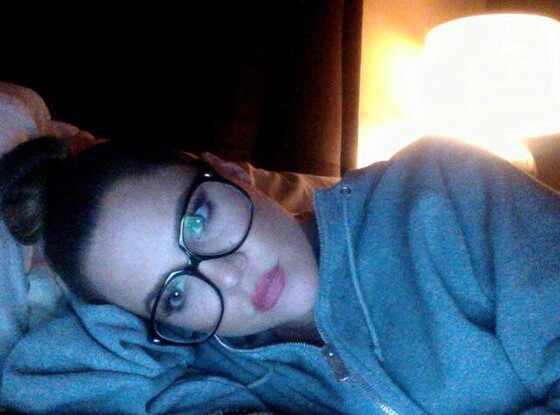 Khloe Kardashian, Twitter