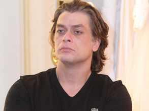 Fabio Assunçao