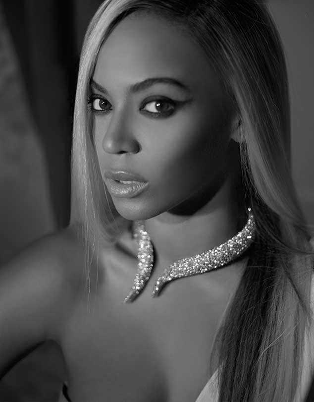 Beyonce, Herring & Herring