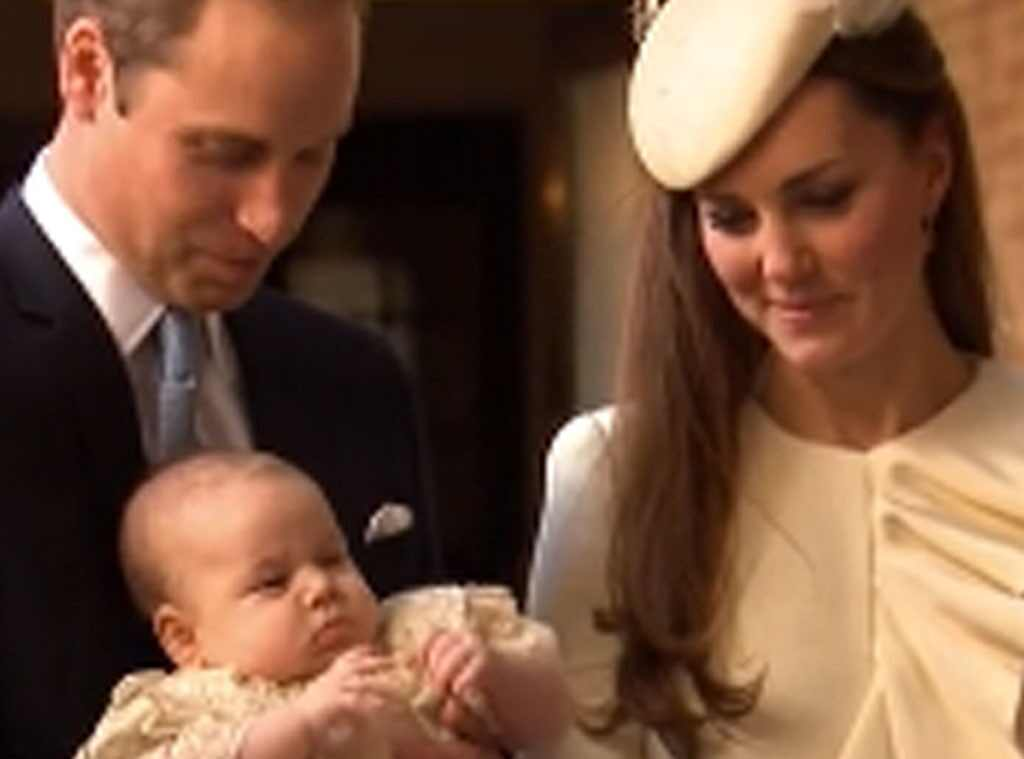free dating sites prince george Prince george and princess charlotte the little ones and couldn't wait to be introduced to the youngest members of the royal family when she first started dating.