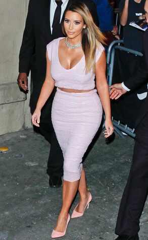 kim kardashian en vestidos cortos