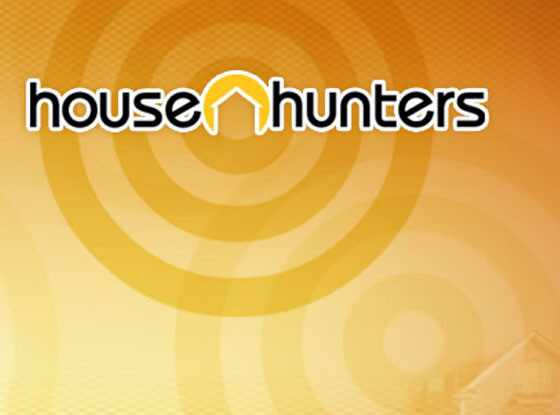 House Hunters 7 Mini Games You Can Play While Watching