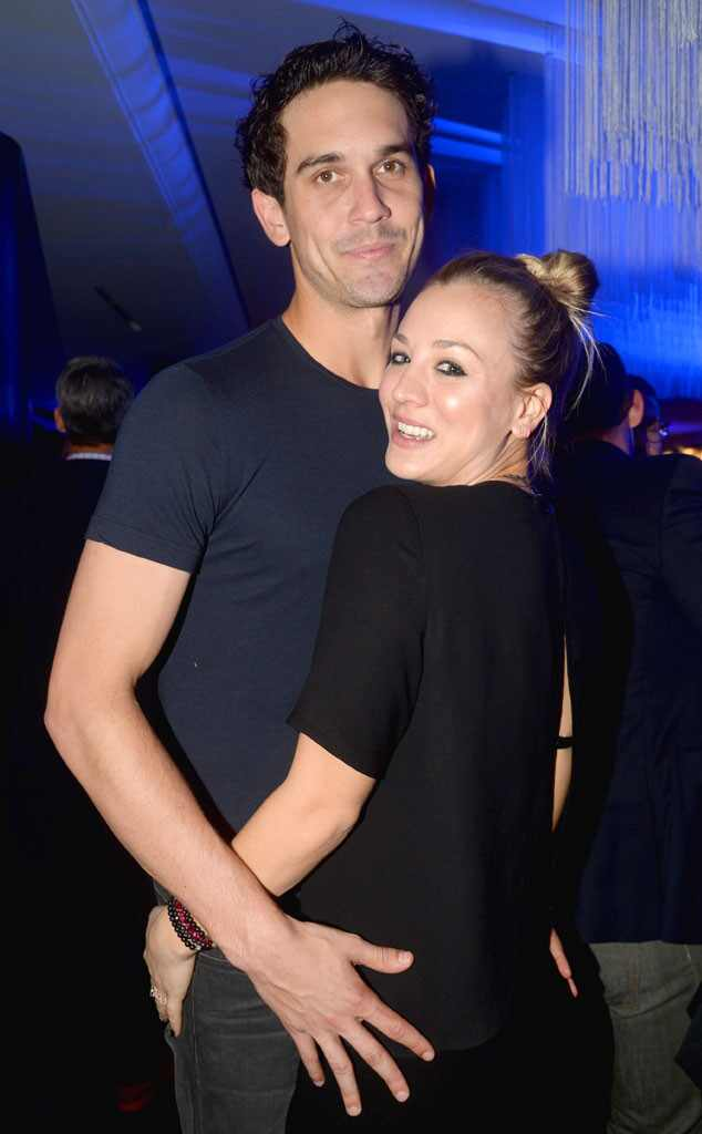 kaley cuoco and ryan sweeting relationship poems