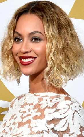 Beyonce, Grammy Awards
