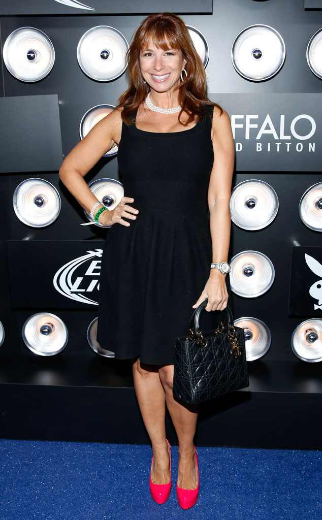 Jill Zarin, Bud Light Hotel Super Bowl