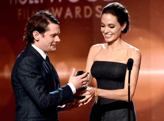 jack oconnell angelina jolie relationship with jon