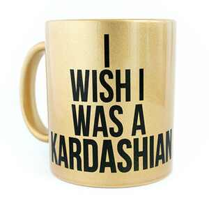 Kardashian Fan Gift Guide