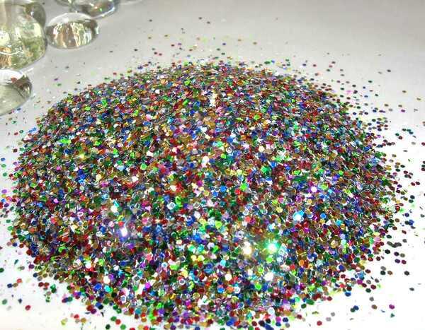 glittery2