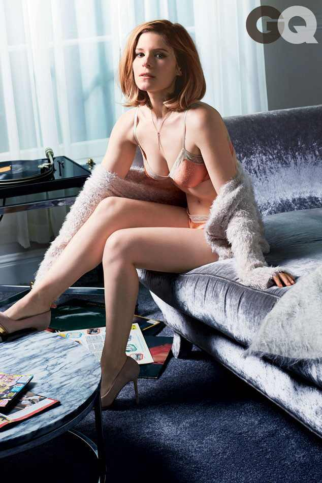 Kate mara house of cards 5