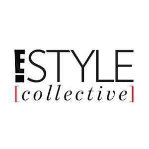 E! Style Collective