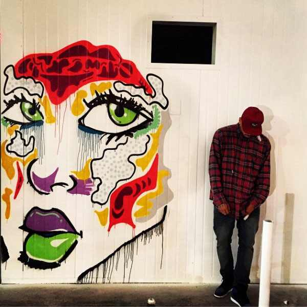 Chris Brown To Karrueche Tran I Love Hard And React: Chris Brown Apologizes To Karrueche Tran, Admits That