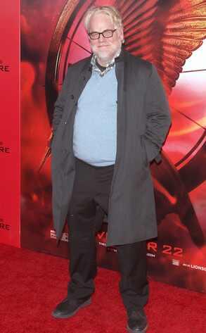 ¿Qué pasará con las películas inconclusas que deja la repentina muerte de Philip Seymour Hoffman?